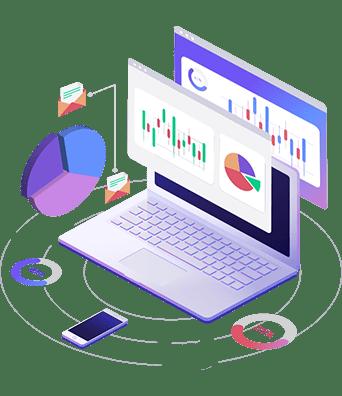 Online marketing szolgáltatások