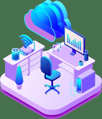 Weboldal szerkesztés szolgáltatások